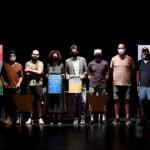 Cultura de la Generalitat fomenta la cultura en vivo con música, danza, cine y circo con el título 'Oh! La cultura'