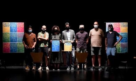 Cultura de la Generalitat fomenta la cultura en viu amb música, dansa, cinema i circ amb el títol 'Oh! La cultura'