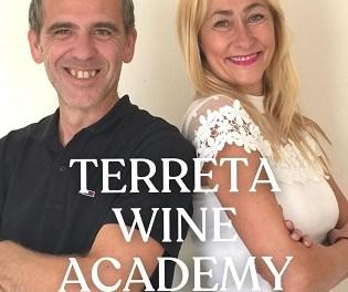 Terreta Wine Academy estrena parella de tast en Vins d'Alacant