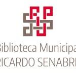El ayuntamiento de Alcoy presenta la nueva imagen corporativa de la Biblioteca Municipal Ricardo Senabre