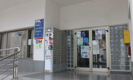 Les sales de lectura de les biblioteques municipals de Torrellano, El Altet i La Marina reobrin el dilluns 3 d'agost amb totes les mesures higienicosanitàries