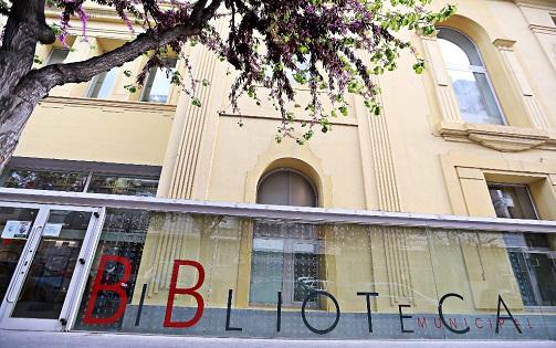 Cultura convoca una nueva edición del  Concurso de Narrativa 'Ciudad de Elda'