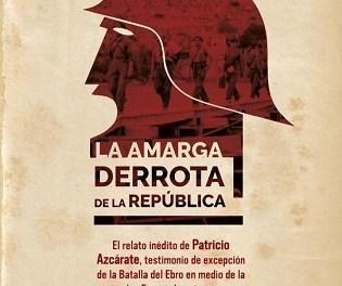 """El documental """"La amarga derrota de la República"""" serà presentat en el Festival de Cinema i Televisió Regne de Lleó"""