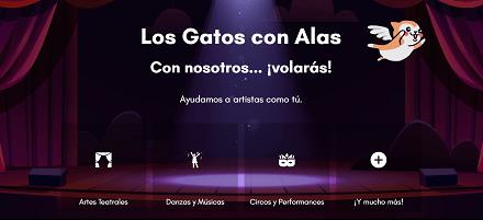 Nace en la Comunitat Valenciana una nueva plataforma para revitalizar la cultura en tiempos del coronavirus