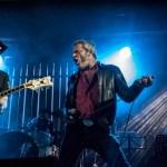 Música, teatro y poesía en la programación de La Llotja de Elche que arranca el 3 de octubre