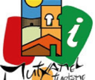 Visitas virtuales teatralizadas y guiadas verano 2020 en Mutxamel