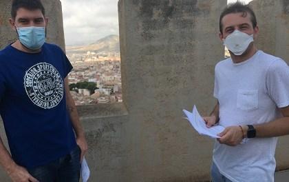 Petrer centra su oferta en atraer turismo de proximidad y es la población de la comarca que más subvenciones recibe para sus programas