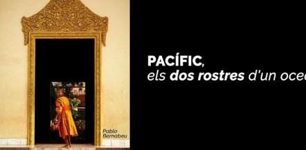 Inicio de la programación cultural en la Sede Universitaria de Alicante