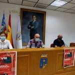 """El 18º Festival Internacional de Bandas de Música """"ciudad de Torrevieja"""" tendrá lugar desde el 21 hasta el 23 de agosto en las Eras de la Sal"""