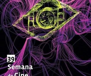 El director de 'Cuzco' serà present aquesta vesprada en l'obertura de la Setmana de Cinema de Villena