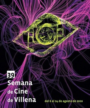 El director de 'Cuzco' estará presente esta tarde en la apertura de la Semana de Cine de Villena