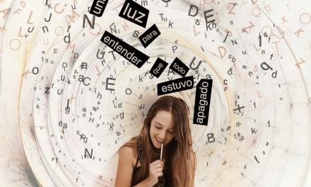 Cruzamos el Puente de los Espejos con… Ágora Reix: El recital de los días