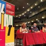 """""""Abril en Danza"""" llega a Elche y Alicante en septiembre con compañías y bailarines de primer nivel y todas las medidas de seguridad"""