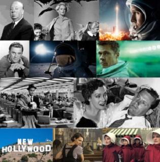 Xarrades divulgatives de cinema en la Seu Universitària d'Alacant