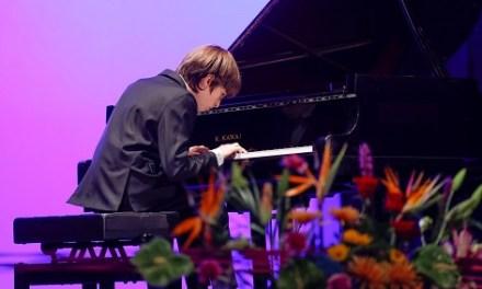 La música i l'art protagonistes de la 18 edició de les Jornades Hispà Noruegues de l'Alfàs