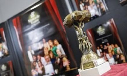 La 18ª Mostra de Teatre de l'Alfàs presenta 'La Fuerza del Cariño' y 'Trigo Sucio'
