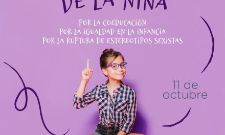 El Campello commemora el dia internacional de la xiqueta