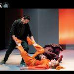 """""""El tiempo todo locura"""" una comedia """"unisex"""" en el Teatro Chapí de Villena"""
