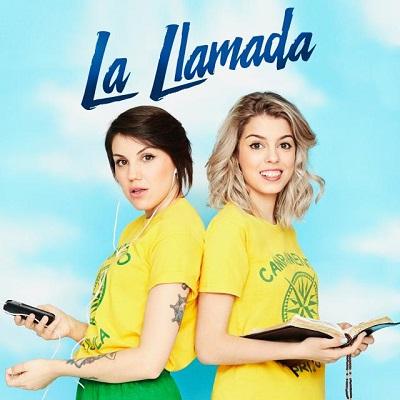 """Las funciones de """"La Llamada"""" previstas para octubre se aplazan a enero de 2021 en el Teatro Principal"""