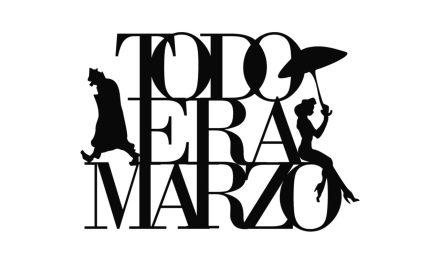 TODO ERA MARZO, el libro solidario para atender a personas vulnerables de Alicante