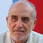 La Universidad de Alicante entrega hoy el Premio Notario del Humor a Manuel Junco