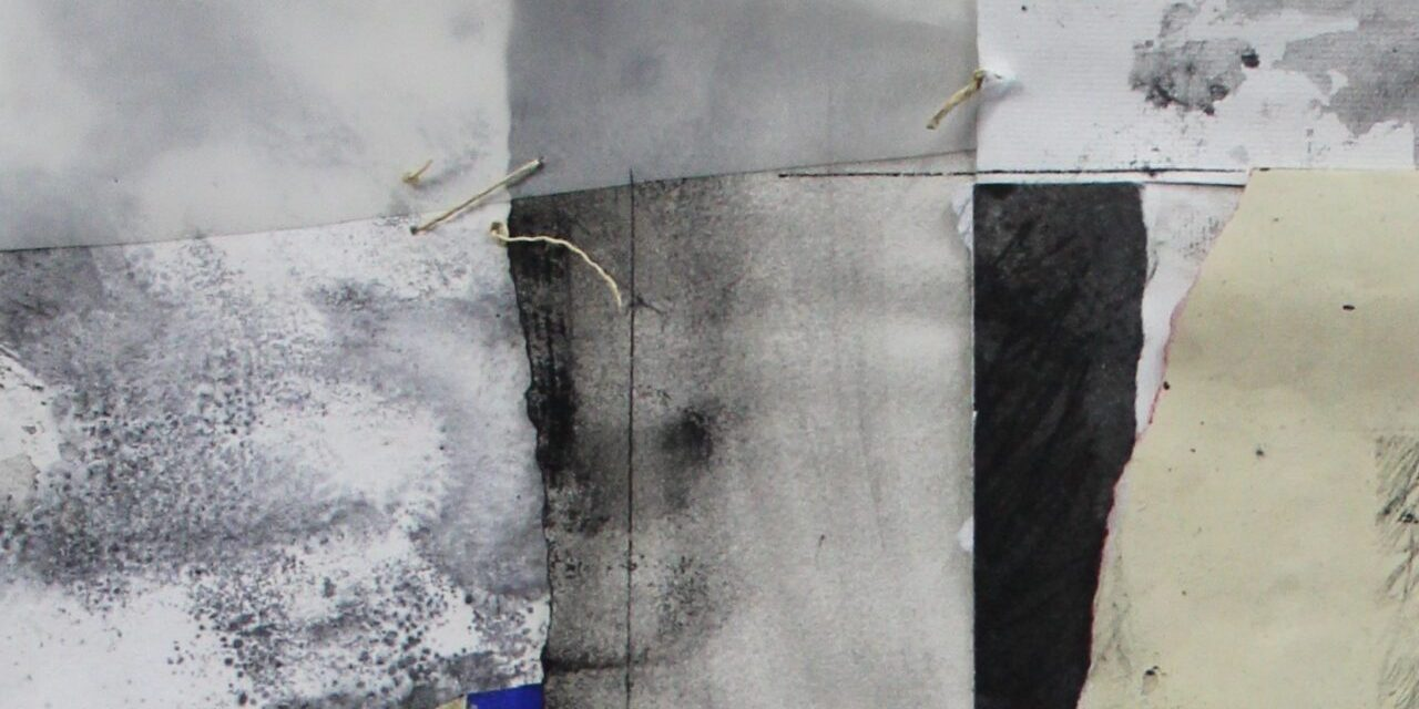 Villena ofrece cultura frente a la pandemia y reabre su sala de exposiciones para la muestra del artista plástico Manolo Granado