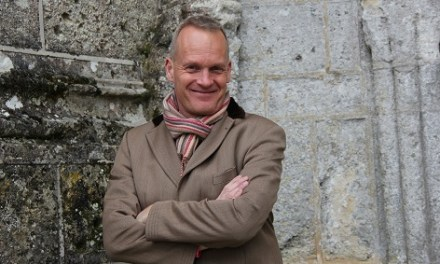 Tim Atkin (MW) s'enamora dels Vins Alacant DOP