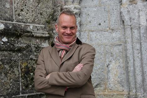 Tim Atkin (MW) se enamora de los Vinos Alicante DOP