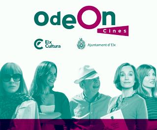 """La programación de los Cines Odeón de Elche arranca con todas las medidas higiénico-sanitarias y la proyección de la película """"Que suene la música"""""""