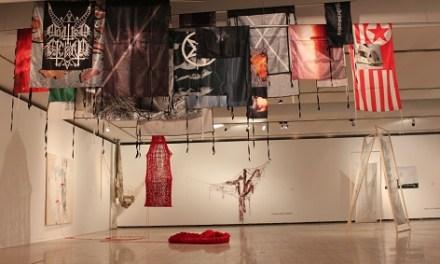El MUA y el Juan Gil Albert inauguran la XX edición de los Encuentros de Arte Contemporáneo