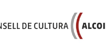El Consell de Cultura pide una reunión a representantes del blog 'Alcoi Cutural'