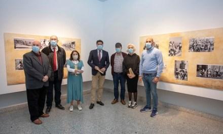 L'Ajuntament d'Alacant reactiva la tramitació de l'aventura dels colons de l'illa Nova Tabarca com Ben Immaterial de la UNESCO