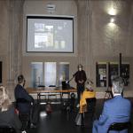El MARQ emprende un nuevo proyecto internacional en Lisboa con la exposición 'Ídolos. Miradas milenarias'