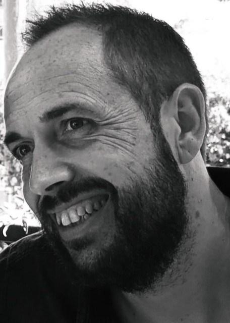 """L'obra de Mateo Darrán en el nou llibre """"Todo era Marzo y otros relatos"""""""