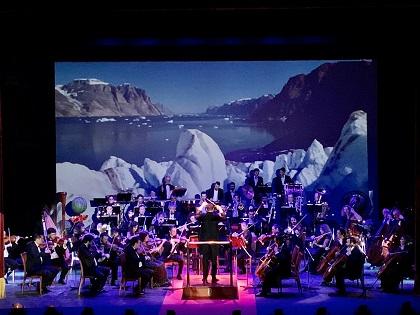 El Teatro Chapí dará la bienvenida al 2021 con su gran concierto de año nuevo