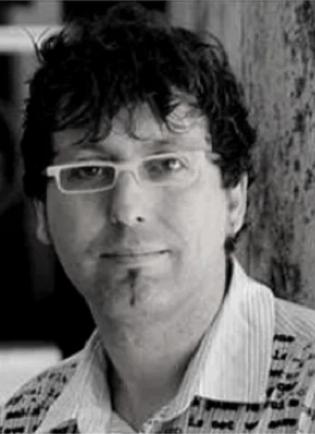 Carles Cortés
