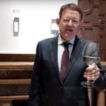"""""""El brindis de la Terreta"""": no hay distancias gracias a los Vinos Alicante DOP"""