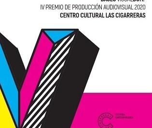 """La Concejalía de Cultura de Alicante anuncia los tres ganadores de """"Visual Buit. IV Premio de Producción Audiovisual Ciutat d'Alacant"""""""