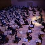 ADDA·Simfònica cierra un acuerdo para grabar tres discos con la compañía internacional Warner Classics