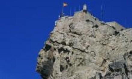 El Castillo de Santa Bárbara pasa a ser gestionado por la concejalía de Turismo