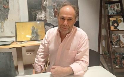 Proximitat, mestissatge i compromís són les claus de la nova galeria d'art PCA GALLERY a Alacant