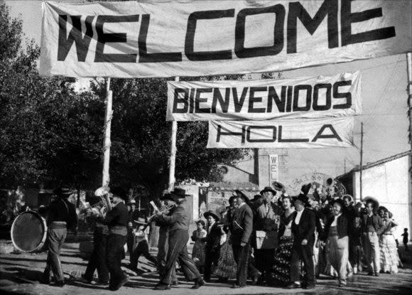 Compromís demana al Ministeri de Cultura que done suport als actes pel centenari del cineasta Luis García Berlanga