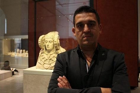 Art valencià en museus de l'Estat a  Madrid, 11908 peces