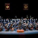 El Patronato del Conservatorio y la Banda de Música de Villena contará con un presupuesto de 1,25 millones de euros