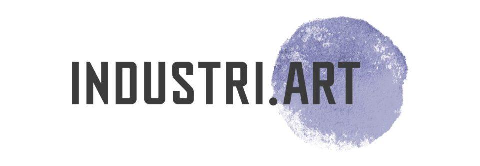 Presentada la web de artistes de Alcoi de la plataforma Industri.Art