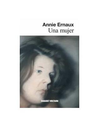 Annie Ernaux: una pueblerina universal