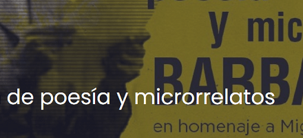 """La Fundació Miguel Hernández col·labora en l'IV Certamen Literari """"Barbacha"""", organitzat pel CFP Orihuela Deportiva"""