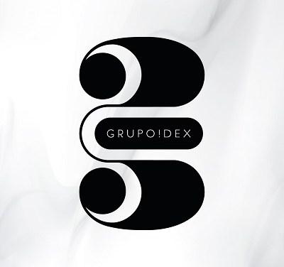 La consultora de comunicación GRUPOIDEX cumple sus primeros 25 años