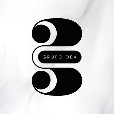 La consultora de comunicació GRUPOIDEX compleix els seus primers 25 anys