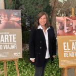 La concejalía de Cultura invita a los oriolanos a redescubrir sus museos